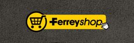 FERREYSHOP