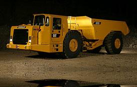 https://static.ferreyros.com.pe/fcsaprdferreyros01/2018/03/productos-nuevos-maquinas-camiones-img1.jpg