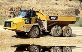 https://www.ferreyros.com.pe/wp-content/uploads/2018/03/productos-nuevos-maquinas-camiones-img2.jpg