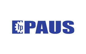 Logo PAUS
