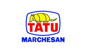 Logo TATU