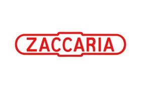 Logo ZACCARIA