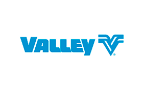 Logo VALLEY