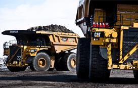 https://www.ferreyros.com.pe/wp-content/uploads/2018/07/camiones-para-mineria.jpg