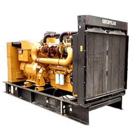https://static.ferreyros.com.pe/fcsaprdferreyros01/2018/07/equipos-de-energia-y-motores-marinos-cat.jpg