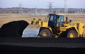 https://static.ferreyros.com.pe/fcsaprdferreyros01/2018/10/Tractores-de-ruedas-para-mineria.jpg
