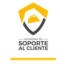 https://www.ferreyros.com.pe/wp-content/uploads/2018/10/acuerdos-de-soporte-al-cliente.jpg