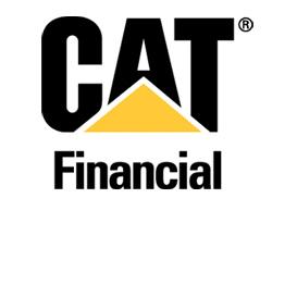 Financiamiento Vía CAT Financial
