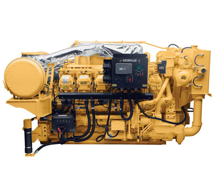 Imagen del Equipo