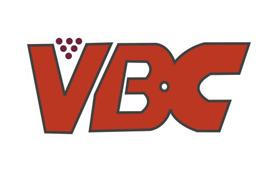 Logo VBC