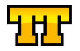 Logo Doble TT