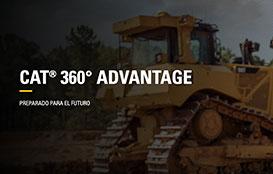 360 Advantage