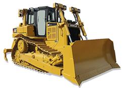 https://static.ferreyros.com.pe/fcsaprdferreyros01/2020/04/tractores-usados-1.png