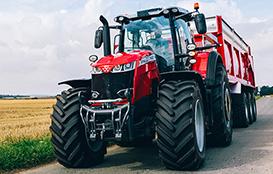 https://www.ferreyros.com.pe/wp-content/uploads/2020/08/tractores-alta-potencia.jpg