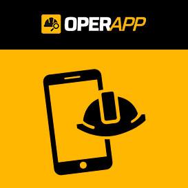 Operapp