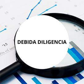 https://static.ferreyros.com.pe/fcsaprdferreyros01/2021/09/debida-diligencia.jpg